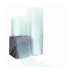 Sealed Air Bubble Wrap 500mmx50m Roll Non-Perforated