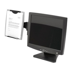 Fellowes Fellowes Office Suites Monitor Mount Copyholder