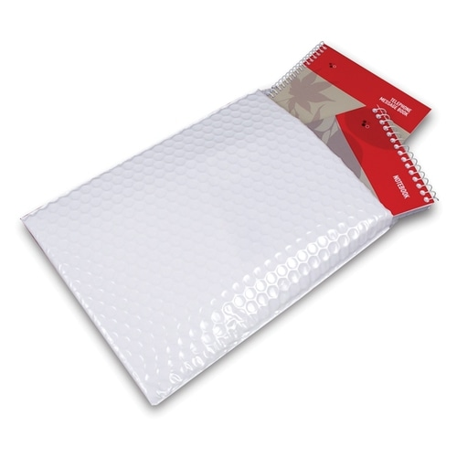Jiffy Mailite Bags 265mmx375mm Padded