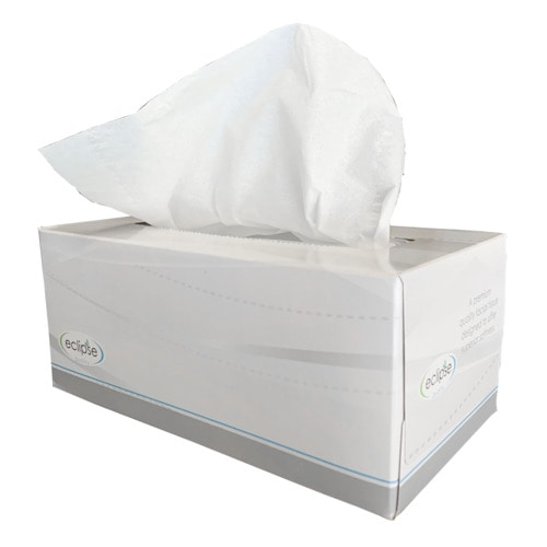 Tissues 2 Ply 180 Sheets (Change quantity to 36 to order a carton)